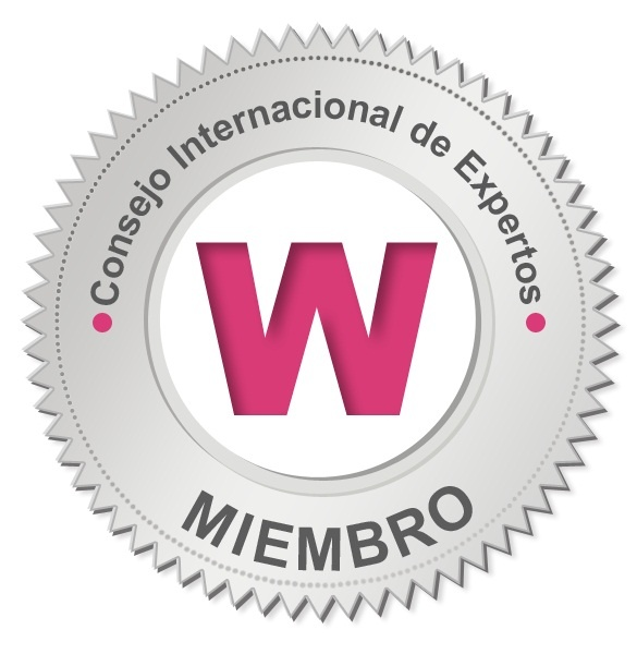 experto womenalia - enfocat coaching