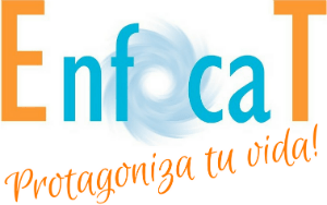 EnfocaT Coaching