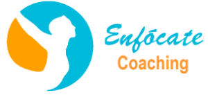 Enfócate Coaching